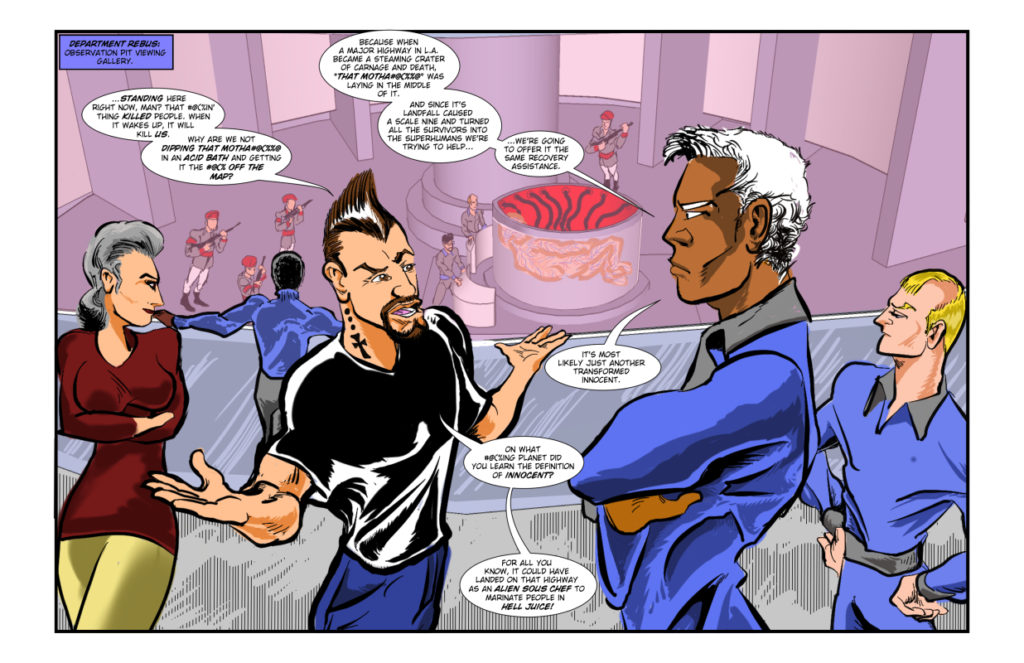 david-issue-5-page-01