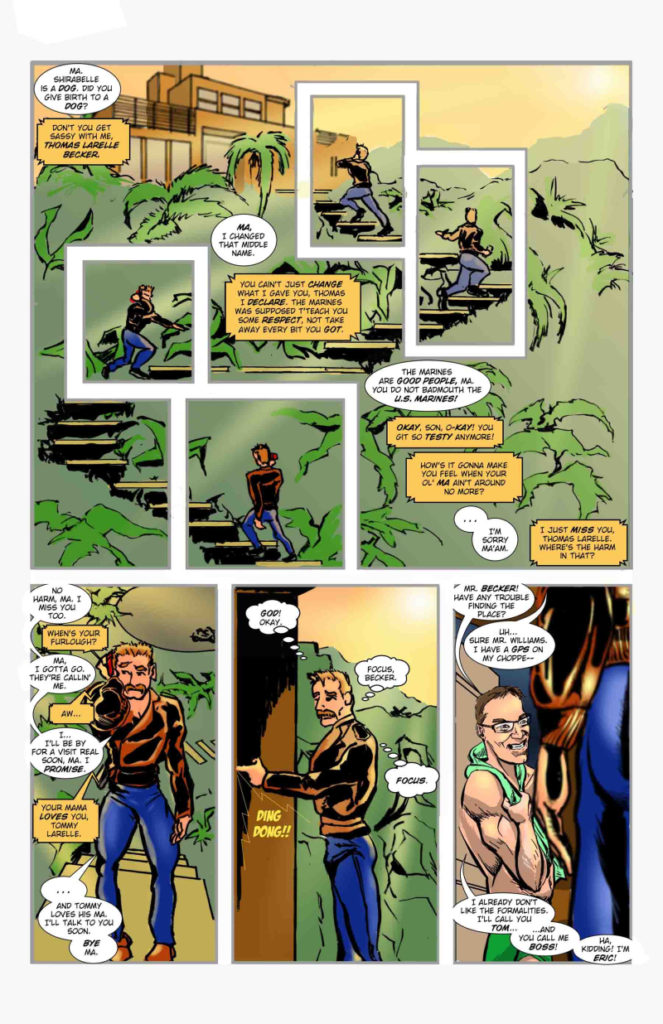 eric-williams-issue-3-page-15