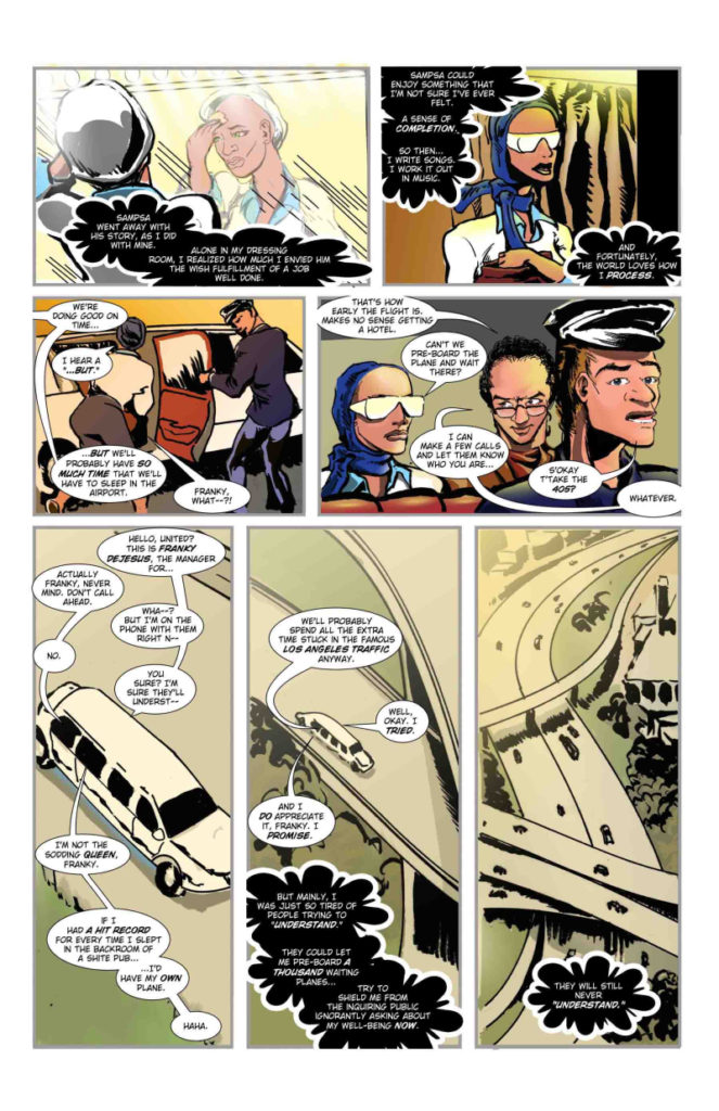 frank-issue-3-page-5
