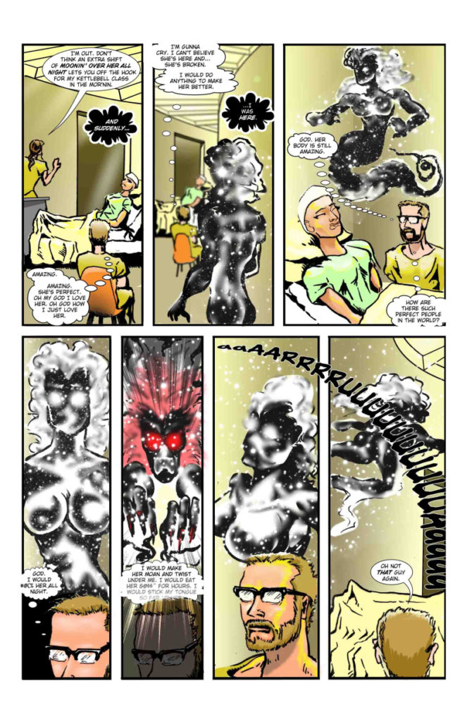 jim-issue-3-page-8