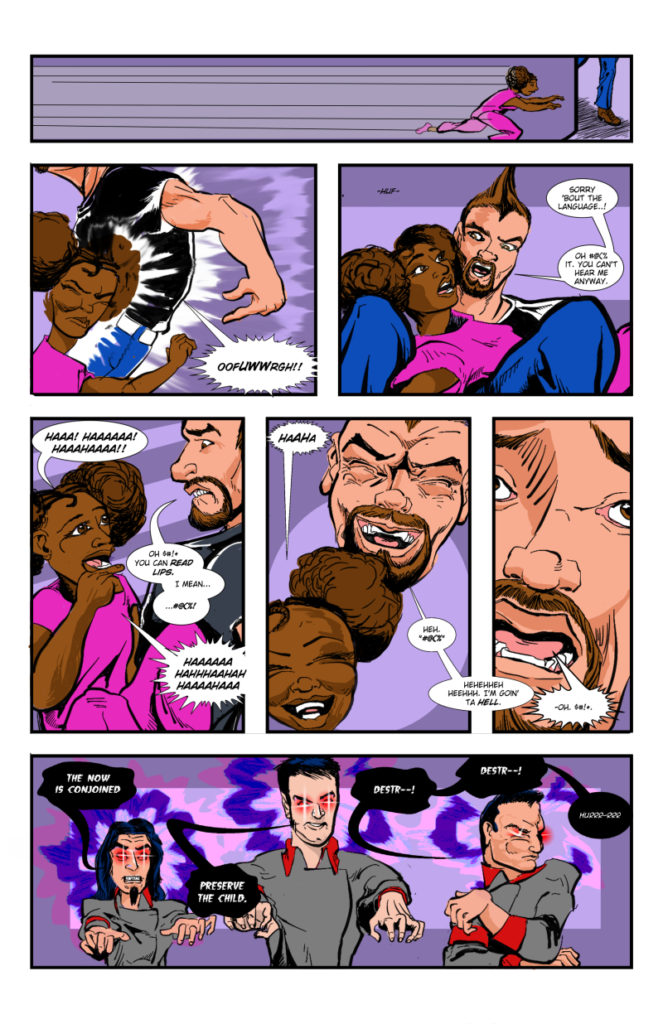 lonnie-william-rock-issue-6-page-09
