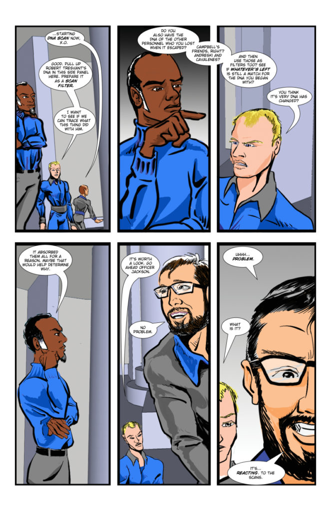 eric-jackson-issue-5-page-21